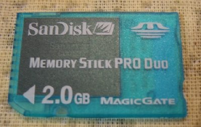 sandisc_ms_pd_2gb_146.jpg